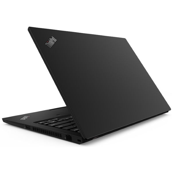 Ноутбук Lenovo ThinkPad T490 14 FHD [20N2000RRT] изображение 4