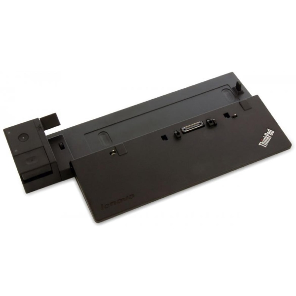 Док-станция ThinkPad Ultra Dock 90W [40A20090EU] изображение 2