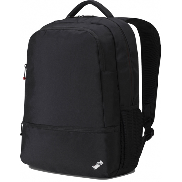 "Рюкзак ThinkPad Essential BackPack 15.6"" [4X40E77329] изображение 1"