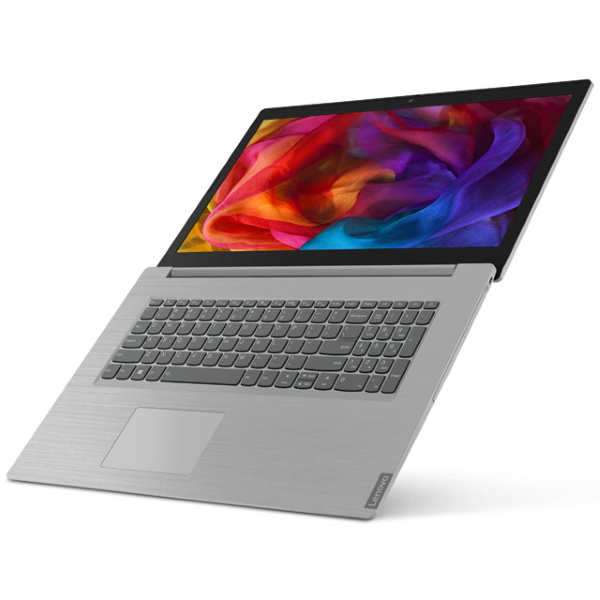 Ноутбук Lenovo IdeaPad L340-17API 17.3 HD [81LY001SRK] изображение 3