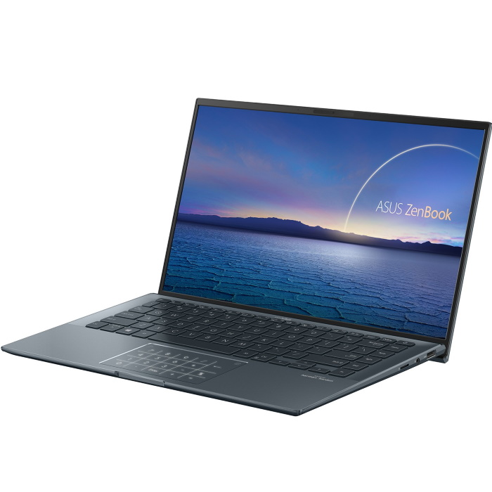 "Ноутбук Lenovo Legion Y740-15ICHG 15.6"" FHD [81HE002QRU] Core i5-8300H/ 8GB/ 128GB SSD + 1TB/ noODD/ GeForce RTX2060 6GB/ Win10/ black изображение 3"