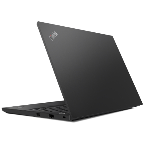 "Моноблок Lenovo V410z 21.5"" FHD [10QW0003RU] Core i3-7100T/ 4GB/ 500GB/ DVD-RW/ WiFi/ BT/ Win10Pro/ black изображение 4"