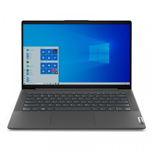 Ноутбук Lenovo IdeaPad 5 14ARE05, 14 FHD [81YM002HRK] изображение 1