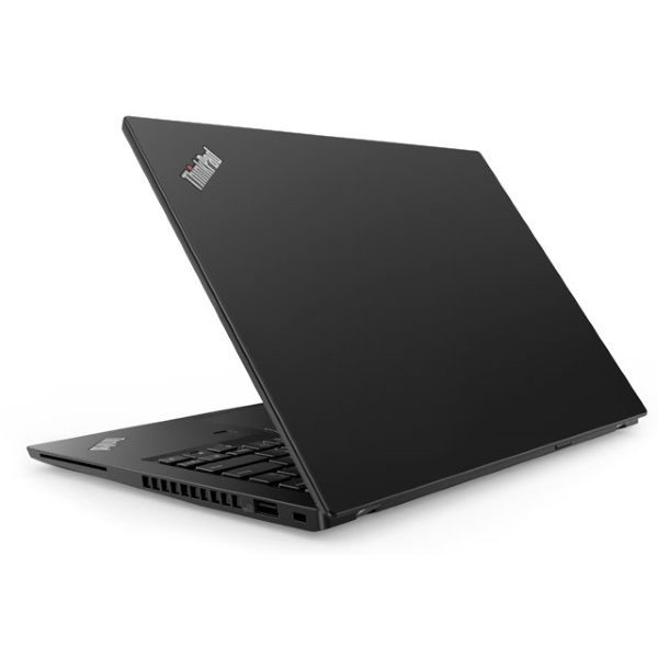 Ноутбук Lenovo ThinkPad X280 [20KF001RRT] изображение 4
