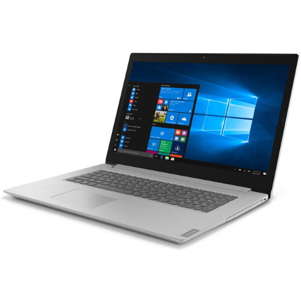 Ноутбук Lenovo IdeaPad L340-17API 17.3 HD [81LY001SRK] изображение 2