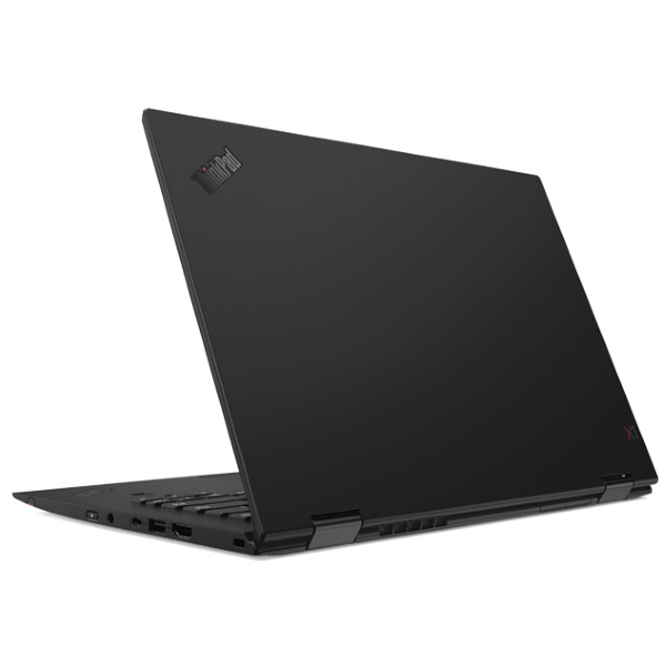 Трансформер ThinkPad X1 YOGA Gen3 [20LD002HRT] изображение 4