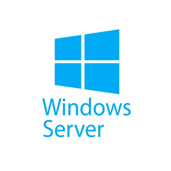 Лицензия Lenovo Windows Server 2019 Standard (2 ядра) [7S05002MWW] изображение 1