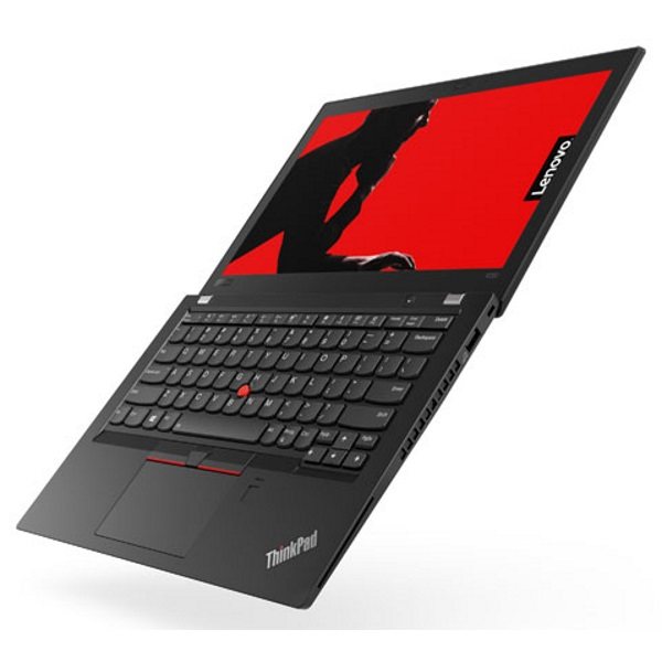 Ноутбук Lenovo ThinkPad X280 [20KF001RRT] изображение 3