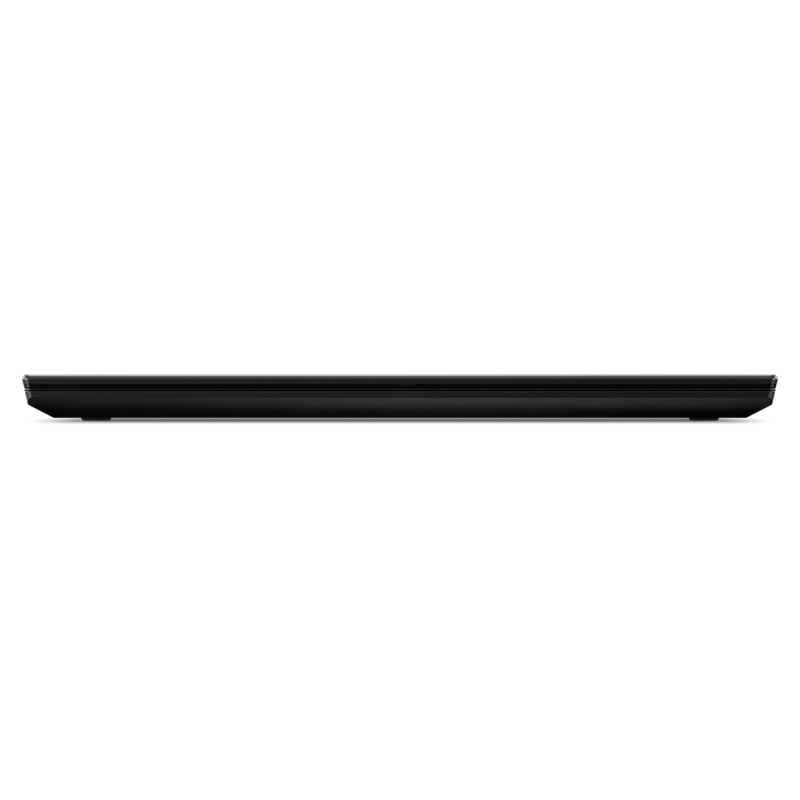 Ноутбук Lenovo ThinkPad T14s G1, 14.0 FHD IPS AG, Core i5-10210U, 16Gb, SSD 512Gb, wi-fi, bt, win 10Pro, черный [20T0001BRT] изображение 7