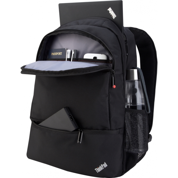 "Рюкзак ThinkPad Essential BackPack 15.6"" [4X40E77329] изображение 2"