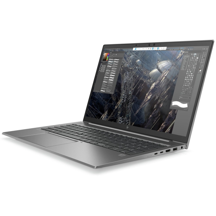 "Ноутбук Lenovo ThinkBook 14s Yoga ITL 14"" FHD [20WE0021RU] Touch, Core i5-1135G7, 16GB, 512GB SSD, WiFi, BT, FPR, Win 10 Pro, синий  изображение 3"