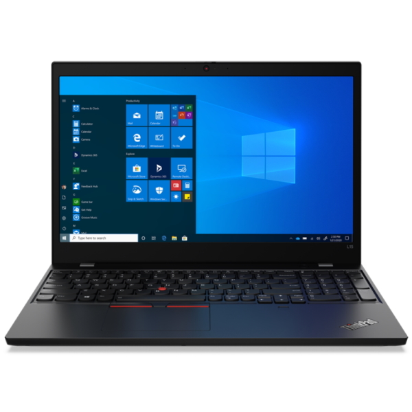 "Ноутбук Lenovo V320-17IKB 17.3"" HD+ [81AH0068RU] Core i3-7130U/ 4GB/ 128GB/ DVD-RW/ WiFi/ BT/ Win10/ Platinum Grey изображение 1"