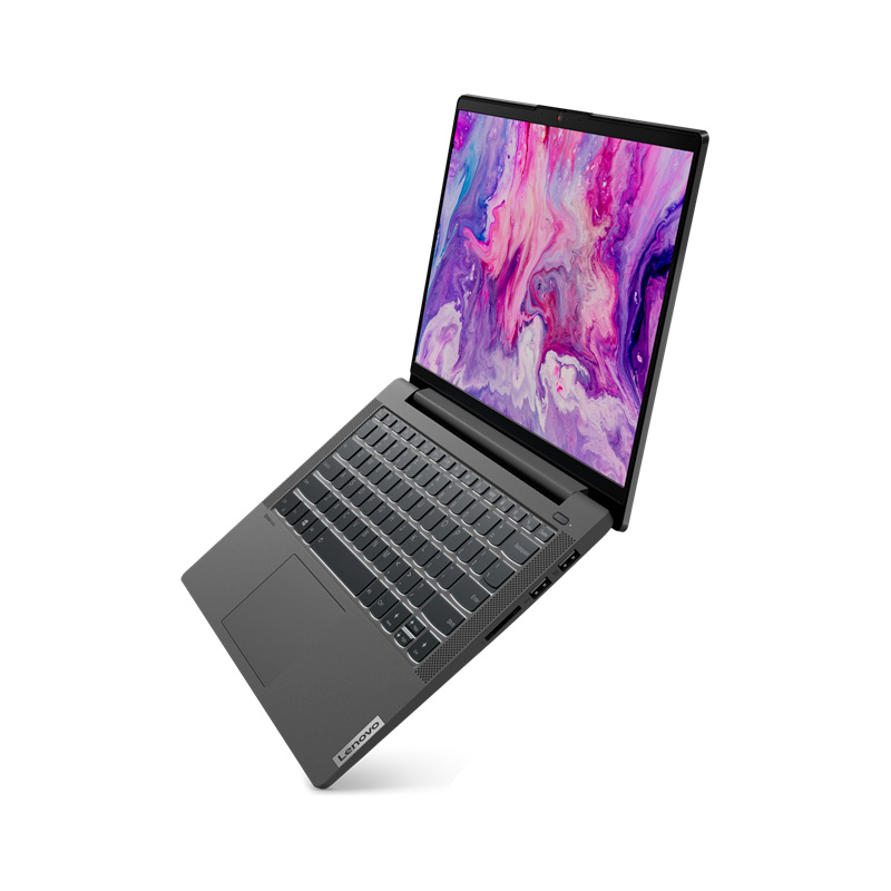 Ноутбук Lenovo IdeaPad 5 14ARE05, 14 FHD [81YM002HRK] изображение 3