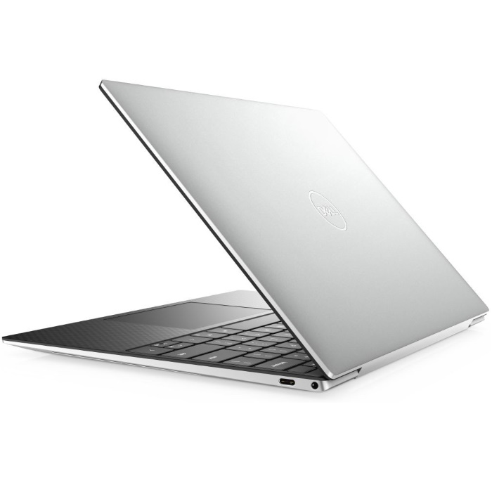 "Моноблок Lenovo IdeaCentre 520-24IKU 23.8"" FHD [F0D200AKRK] Core i3-7020U/ 4GB/ 1TB/ DVD-RW/ WiFi/ BT/ Win10/ черный изображение 4"