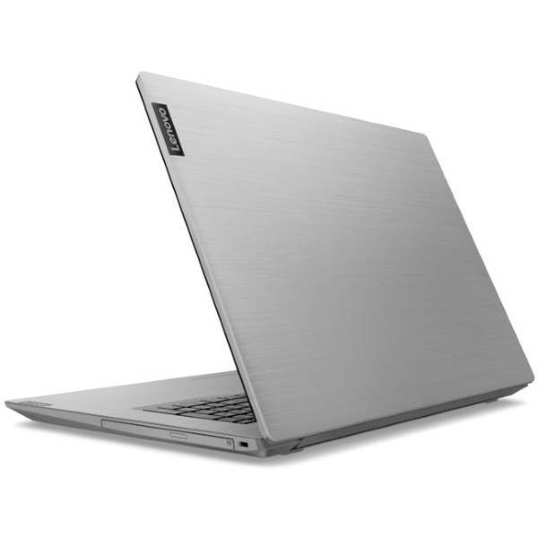 Ноутбук Lenovo IdeaPad L340-17API 17.3 HD [81LY001SRK] изображение 4